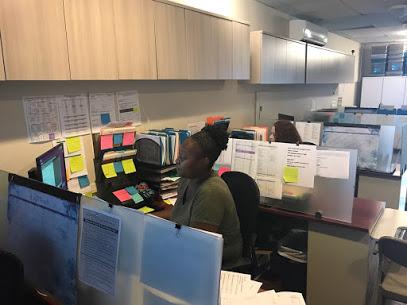 Brooklyn CDPAP Office