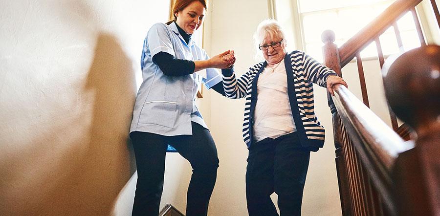 Managing Your CDPAP Caregiver
