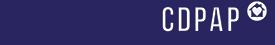 CDPAP Program Logo